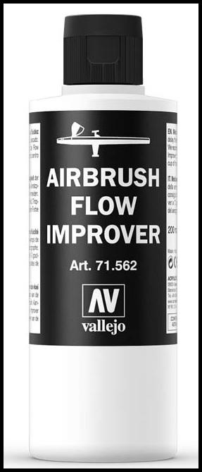 Airbrush Flow Improver.jpg