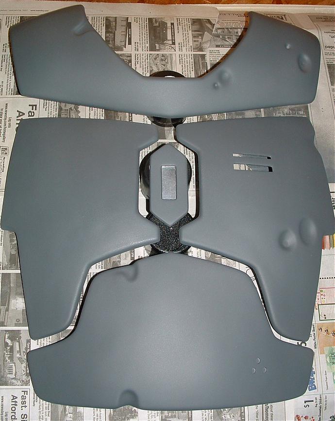 al13ns armor 0.jpg