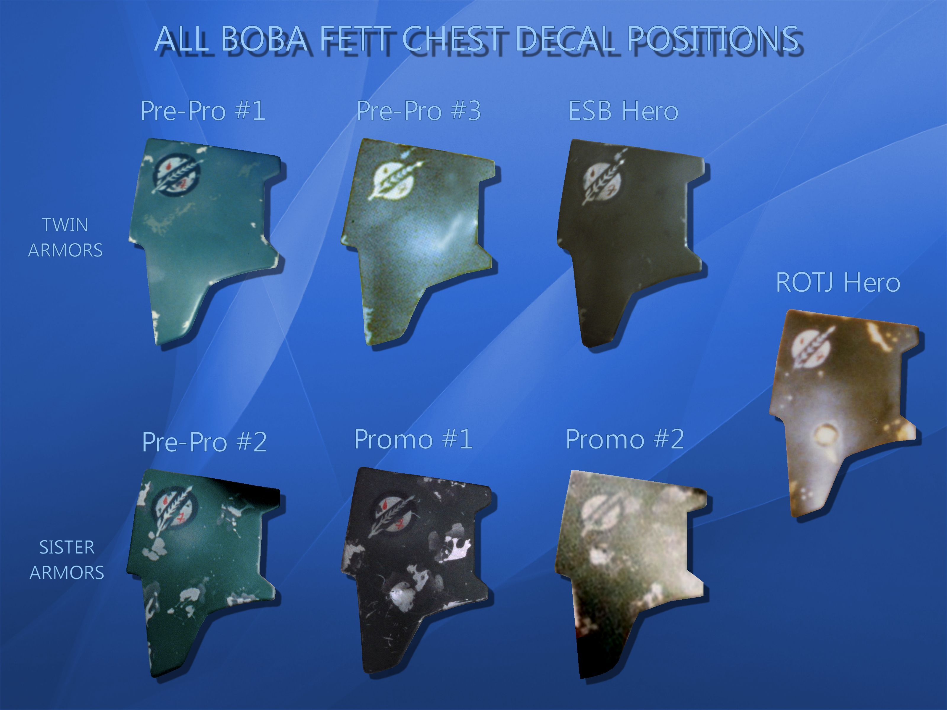 All Boba Fett Right Chests.jpg
