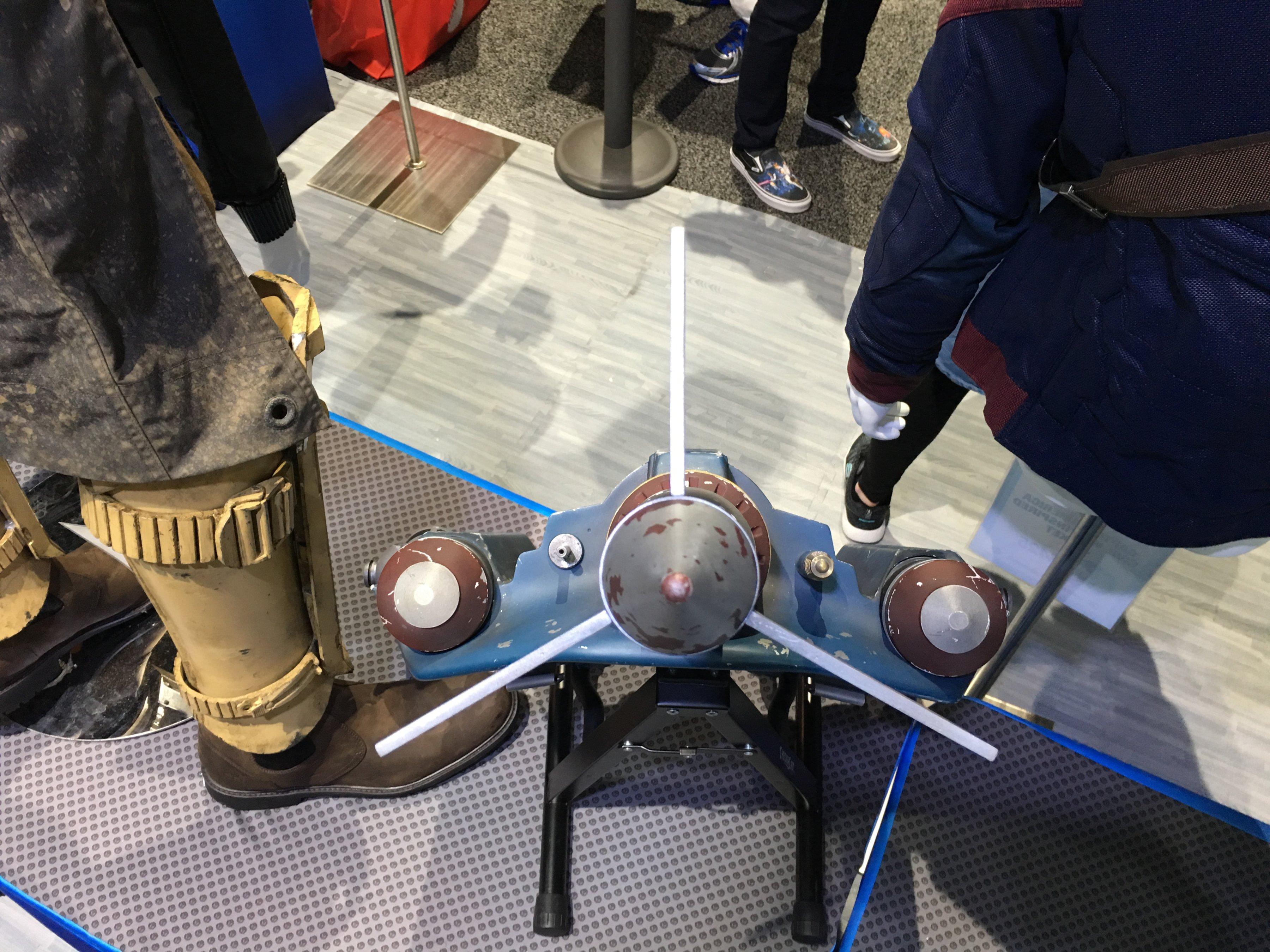 Anovos Boba Fett Rocket 05.jpg