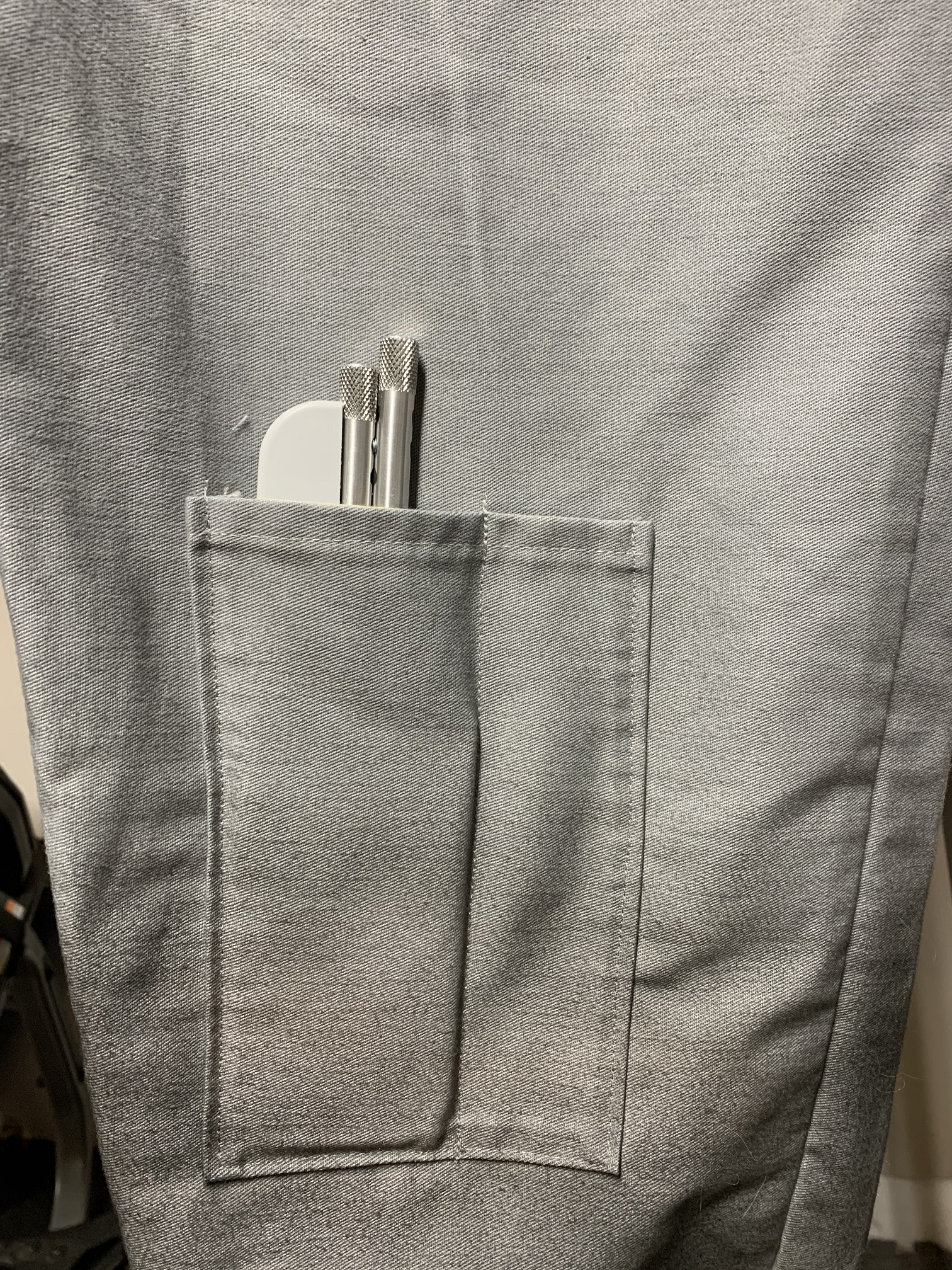 Anti-Security Blade in Pocket.jpg