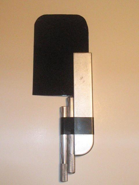 antisecurity blade.JPG