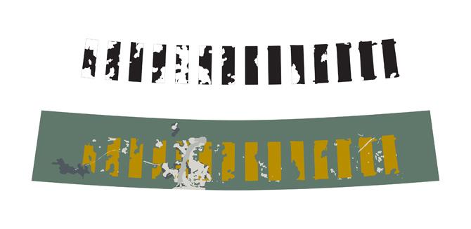 AoSW-ESB-Kill-Stripes.jpg