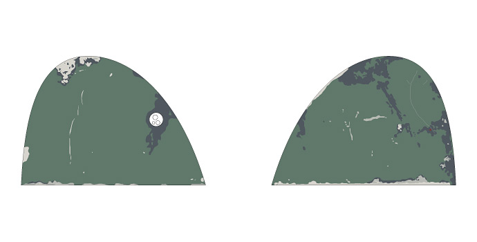 AoSW-Lower-Cheeks.jpg