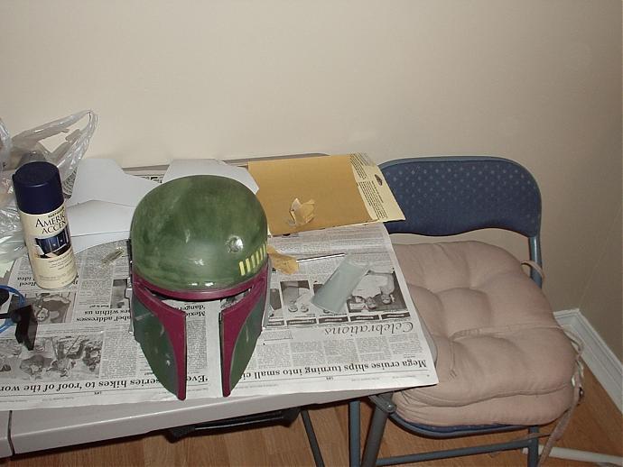 armor 001.jpg