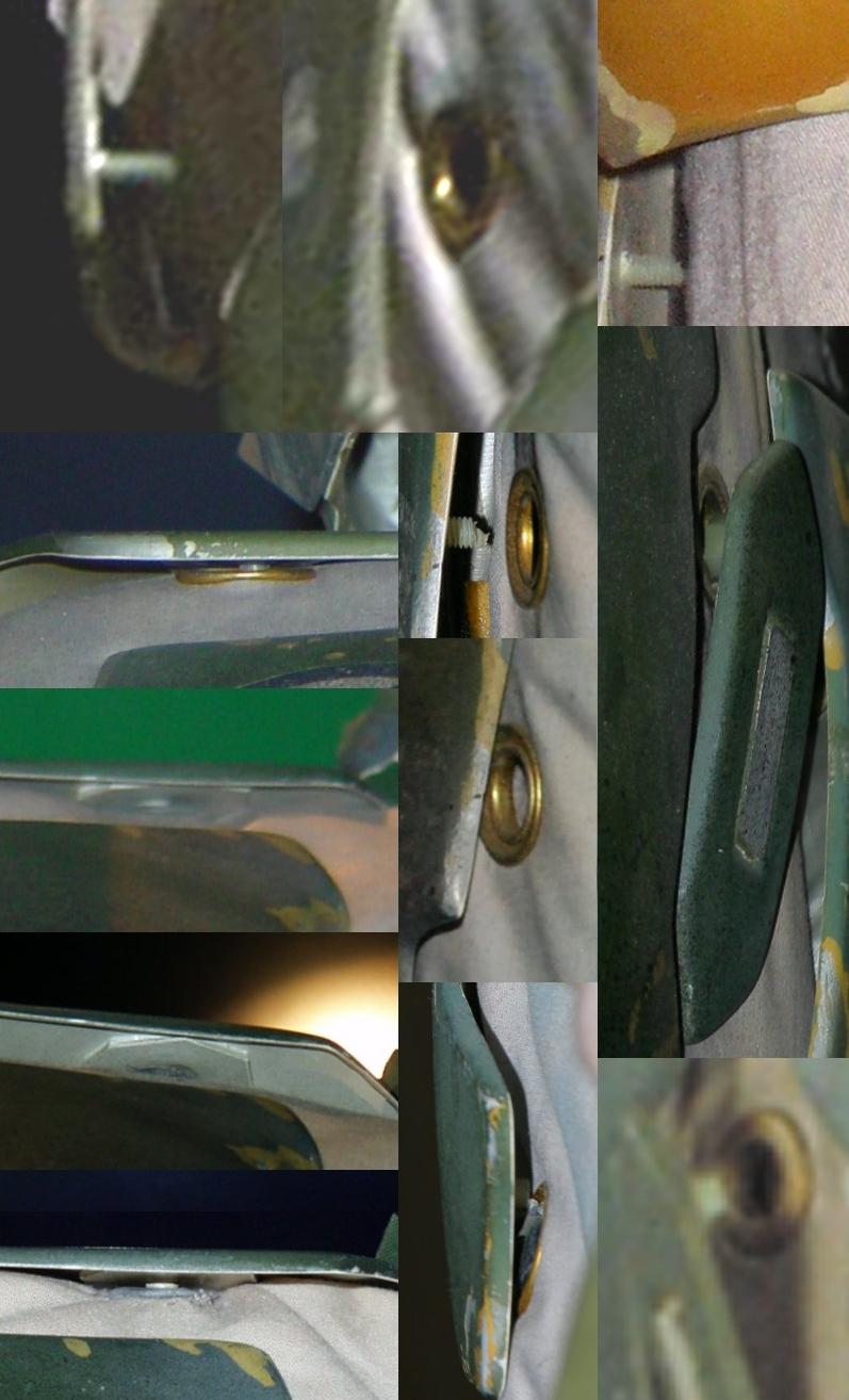 Armor Attachment.jpg