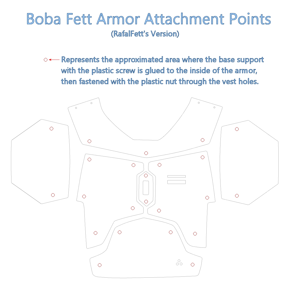 Armor Attachment Points To The Vest.jpg