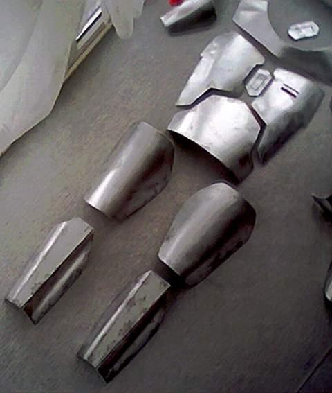 armor weathered.jpg