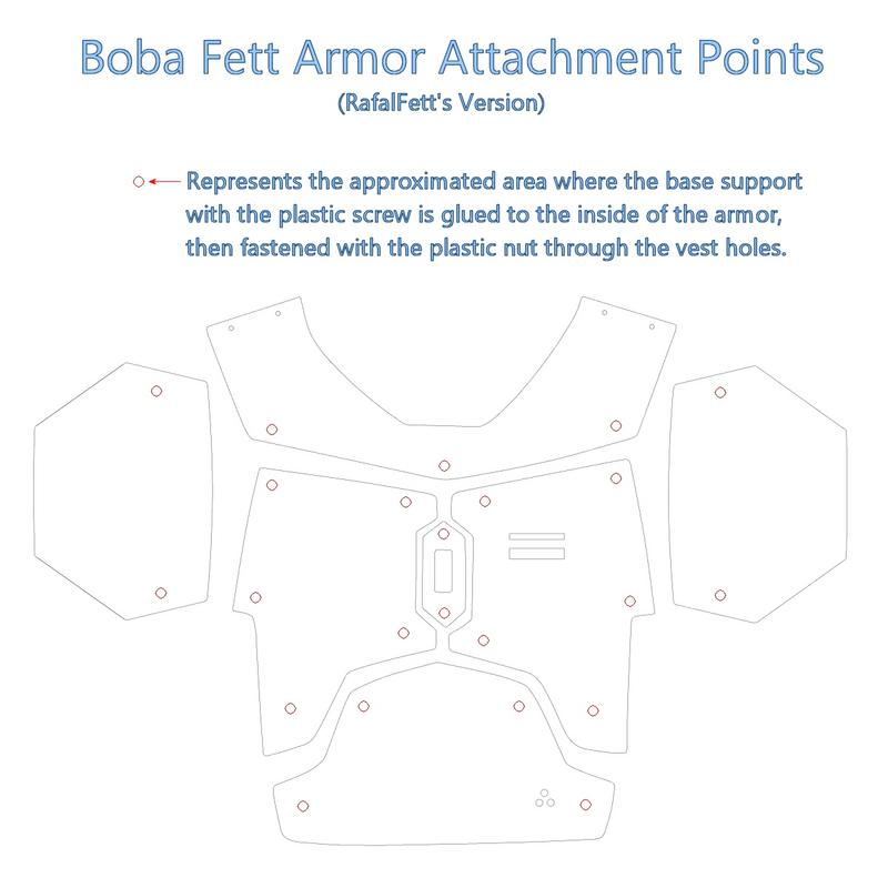 Armor_Attachment_Points_To_The_Vest.jpg