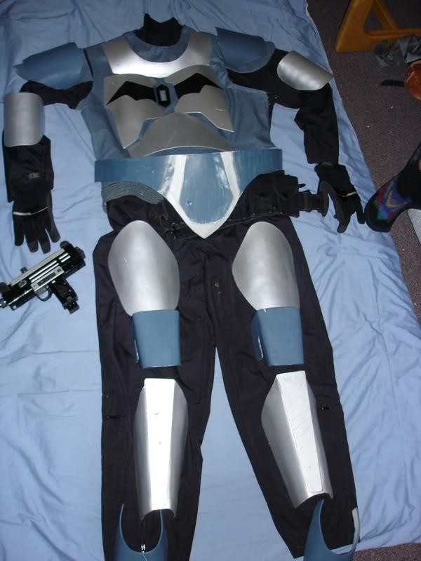 armor_painted1.jpg