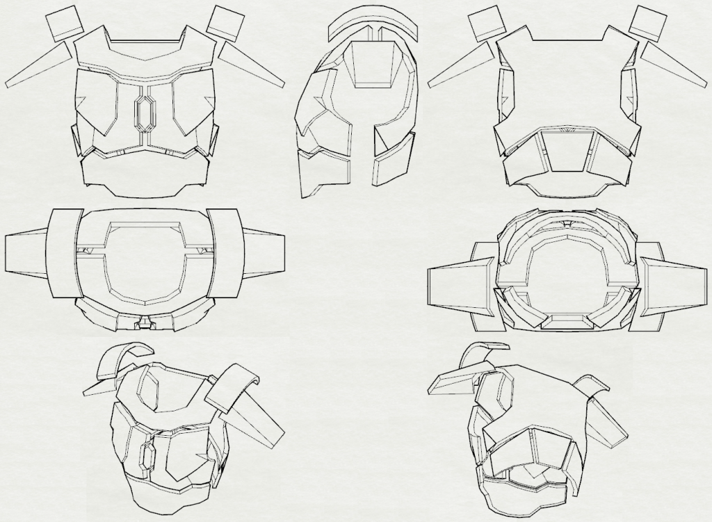 Armor_zps47e0a54f.png