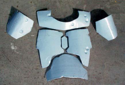 armorpaint.jpg