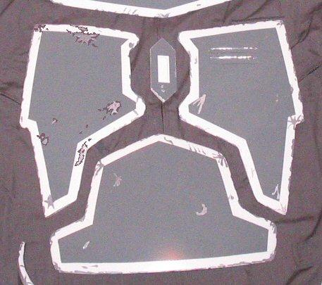armorprogress6lu7.jpg
