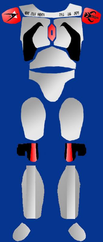 armorrough.jpg