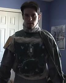 armour cape.jpg