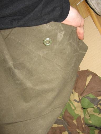 army tent 2.JPG
