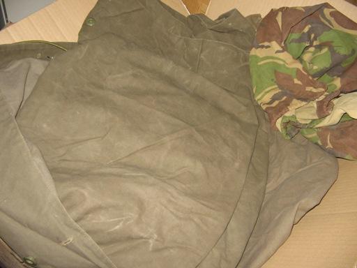 army tent.JPG