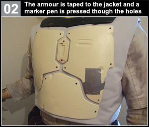 Attach_Armour_02.jpg