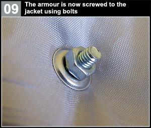 Attach_Armour_09.jpg