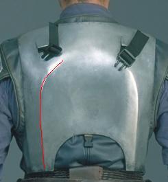 Back curve.JPG.jpg