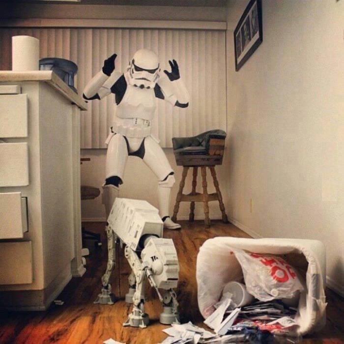 bad-at-at-a-little-star-wars-humor.jpg