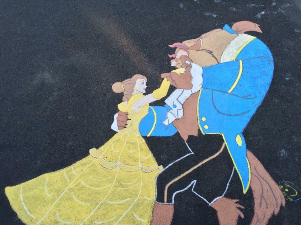 Belle and the Beast.jpg