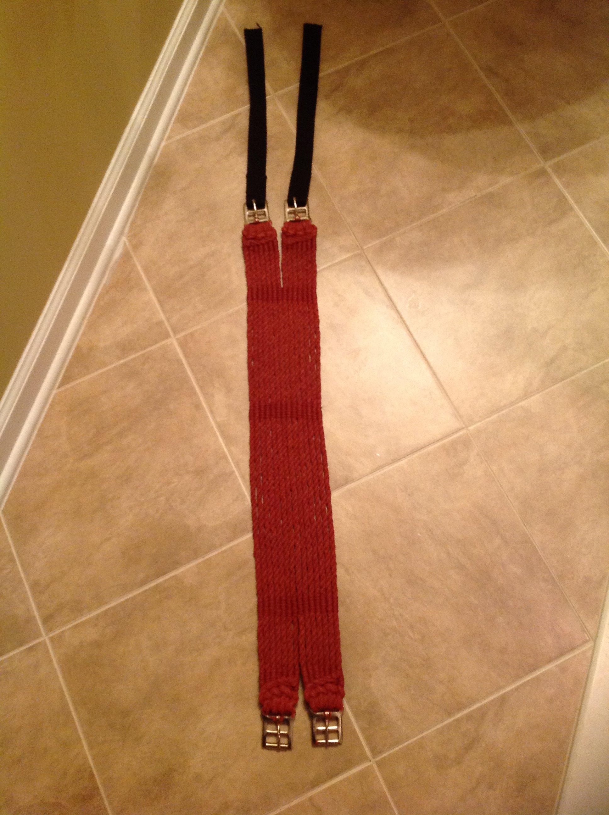 belt (1).JPG