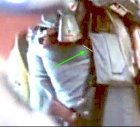 belt?.jpg