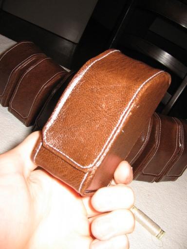 belt pouch glued.JPG