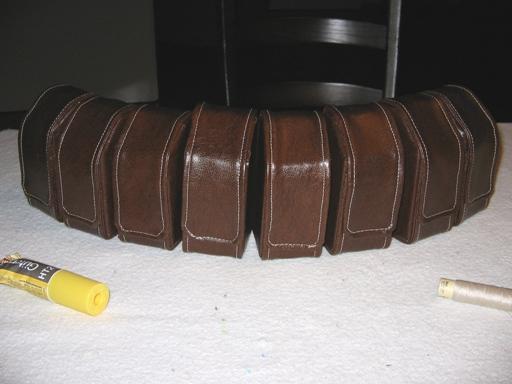belt pouches glued.JPG