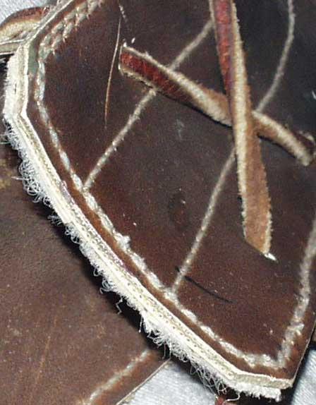 Belt---Rear-01.jpg