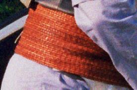 belt2.jpg