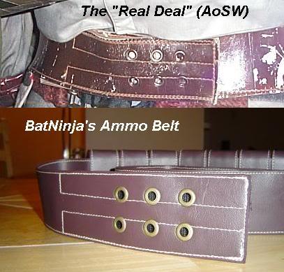 belt_back_2.jpg