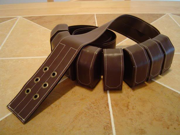 belt_front_noflash.jpg