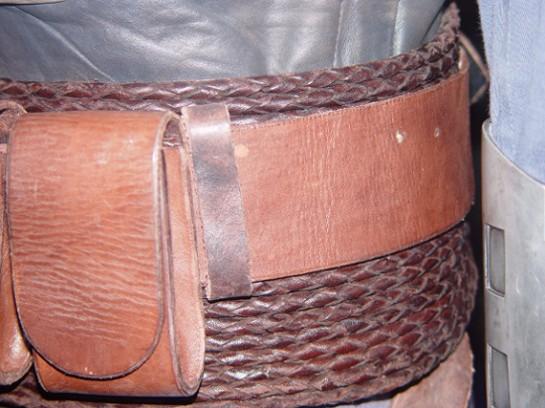 Belts - Pouches Left.jpg