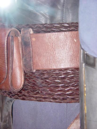 Belts - Pouches Side Left 02.jpg