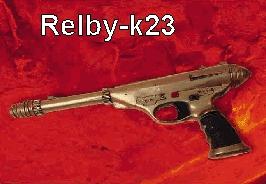Bespin Blaster Pistol.JPG