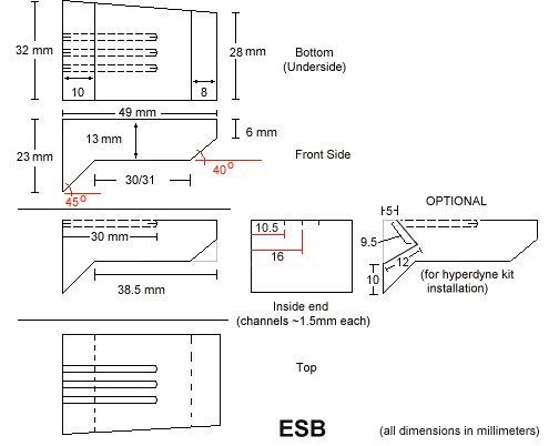 BF(Rangefinder)ESB1.jpg