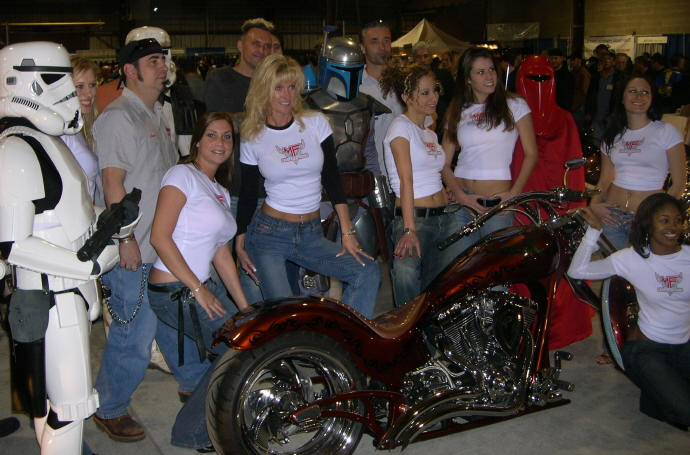 Click image for larger version.  Name:RICKYFETT.jpg Views:284 Size:969.6 KB ID:49198