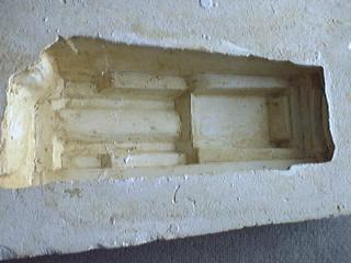 Bild 19.jpg