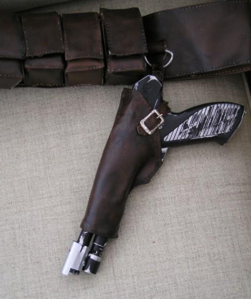 blaster in holster2.JPG
