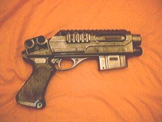 Blaster Pistol.jpg