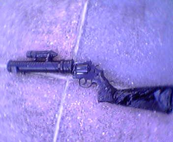 blaster1.JPG