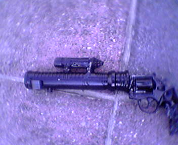 blaster2.JPG