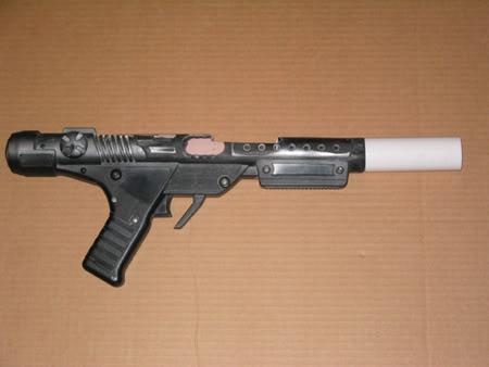 blaster22.jpg