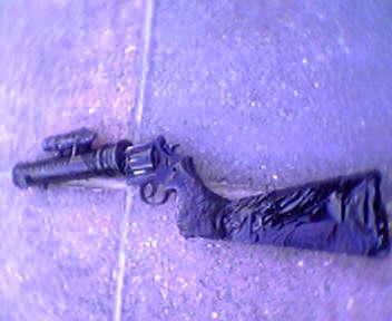 blaster3.JPG