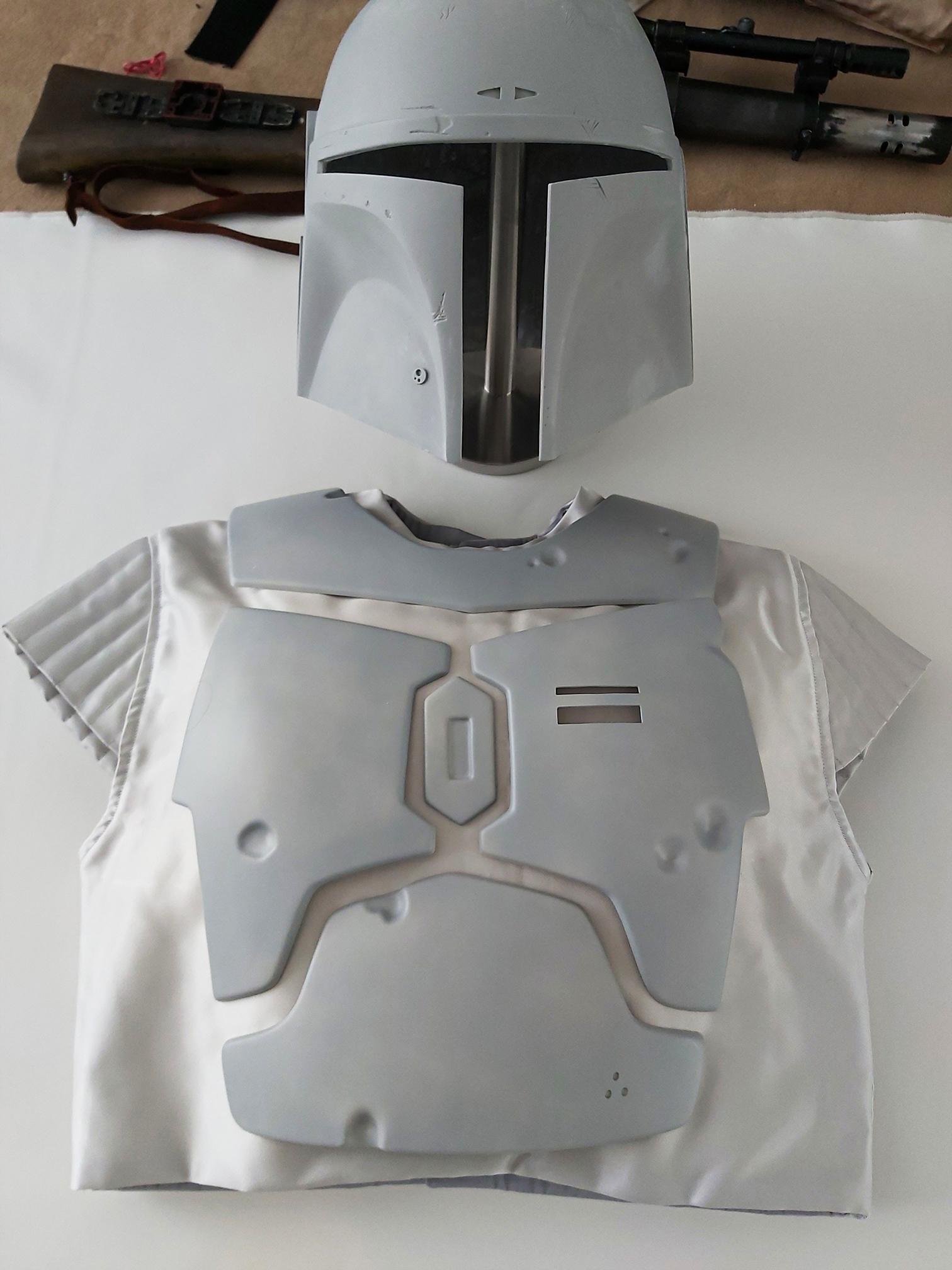 BM_armor_parts.jpg