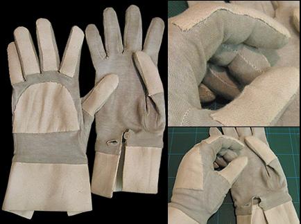 BM_Gloves.jpg