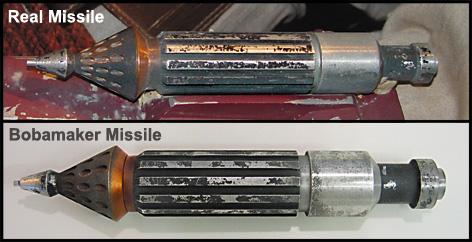 BM_Missile.jpg