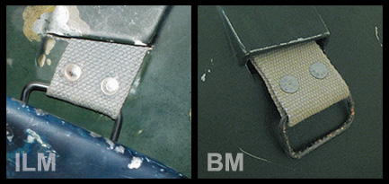 BM_Strap_Compare.jpg